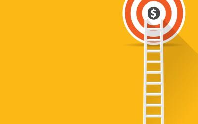 Ad Retargeting: Reaching the 98%